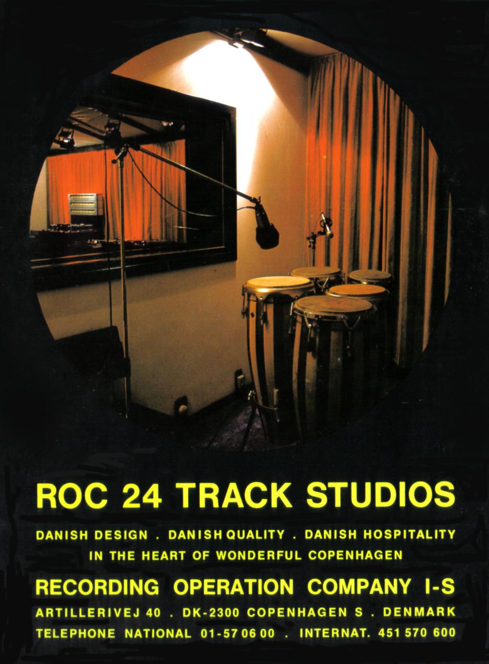 1976_roc4-folder-back