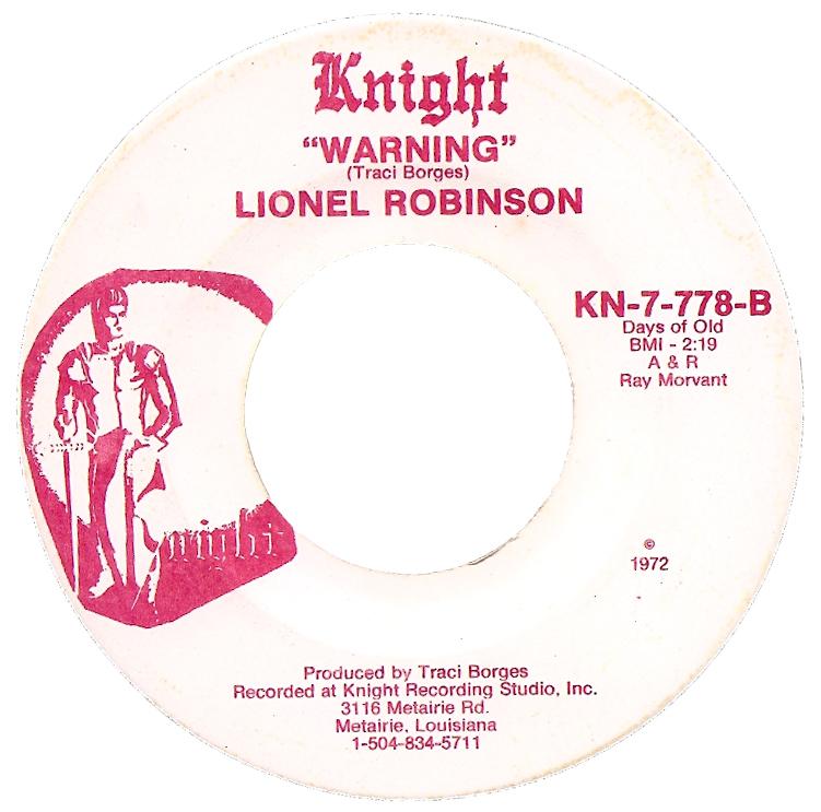 Lionel-Robinson-02
